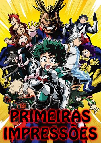 animes-abril-2016-temporada-primeiras-impressões