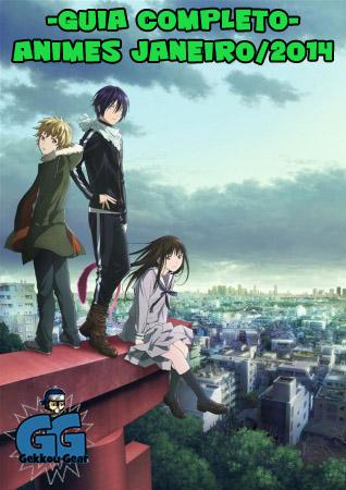 animes_temporada_janeiro_2014_winter_guia