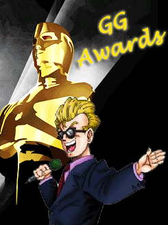 GG_Awards_banners