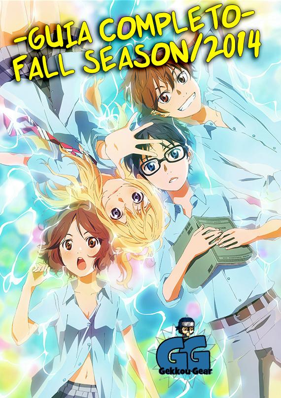 guia_animes_fall_season_temporada_outubro_2014_completo