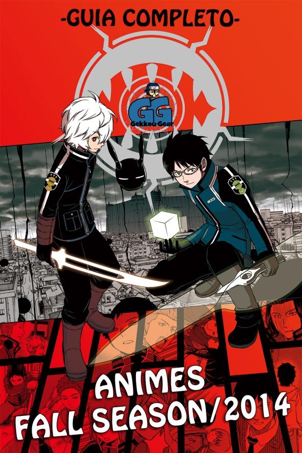 guia_animes_fall_season_temporada_outubro_2014_completo!