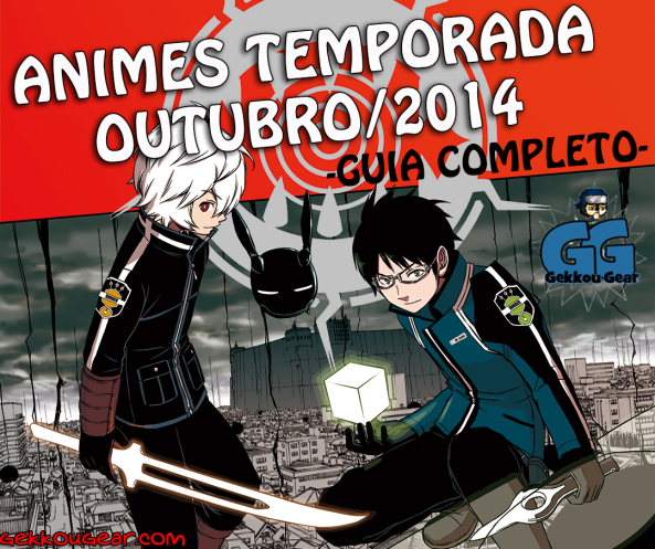 guia_animes_fall_season_temporada_outubro_2014_completo_outono!