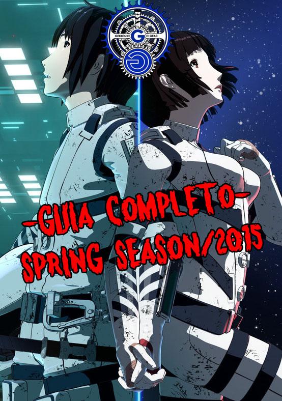 guia_animes_spring_season_temporada_abril_primavera_2015_completo