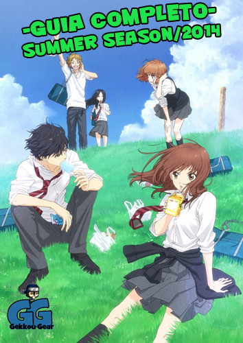 guia_animes_summer_season_temporada_julho_2014_completo