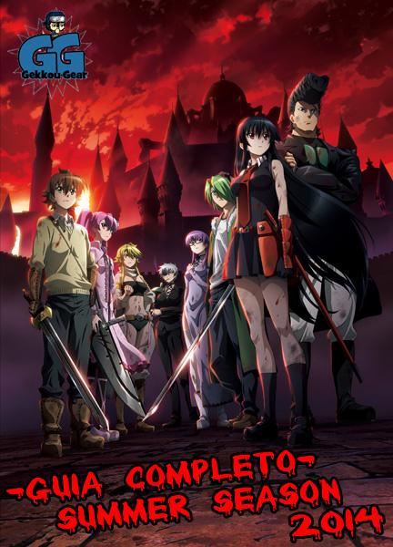 guia_animes_summer_season_temporada_julho_2014_completo!