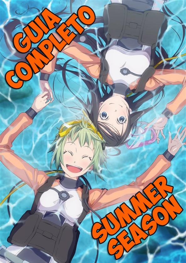 guia_animes_summer_season_temporada_julho_verão_2016_completo_chart3