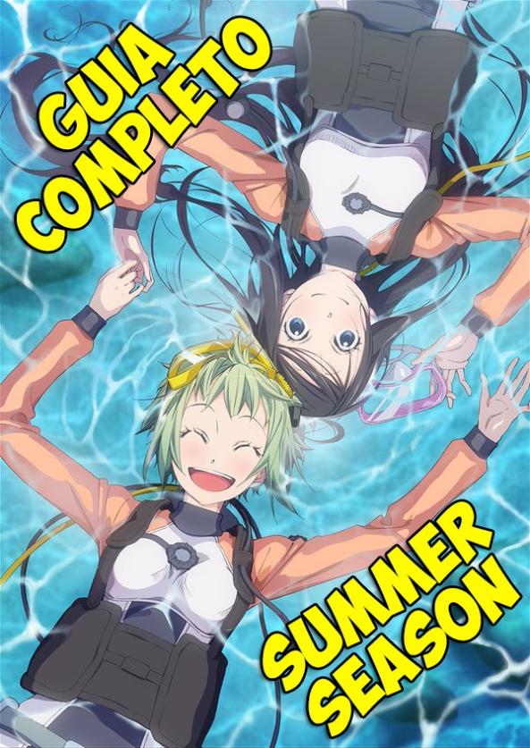 guia_animes_summer_season_temporada_julho_verão_2016_completo_chart5