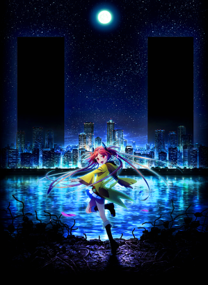 guia_animes_temporada_abril_2014_completo