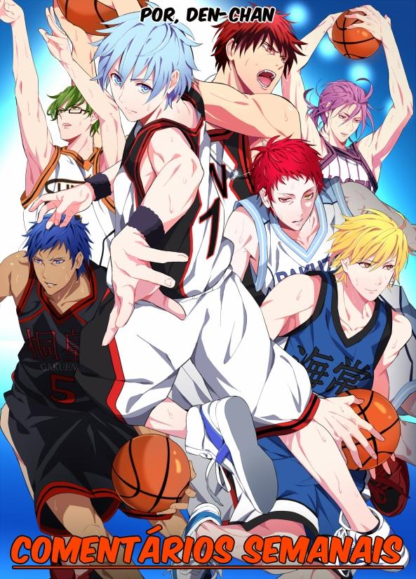Kuroko_no_Basket_anime