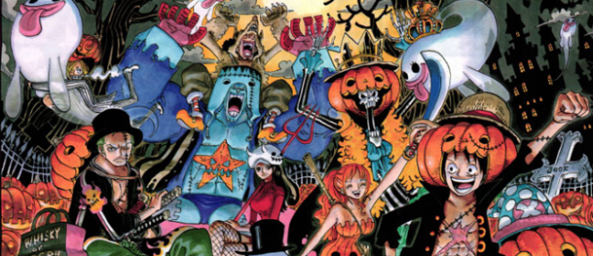 one_piece_halloween