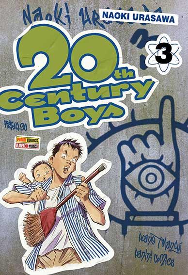 20thcboys03