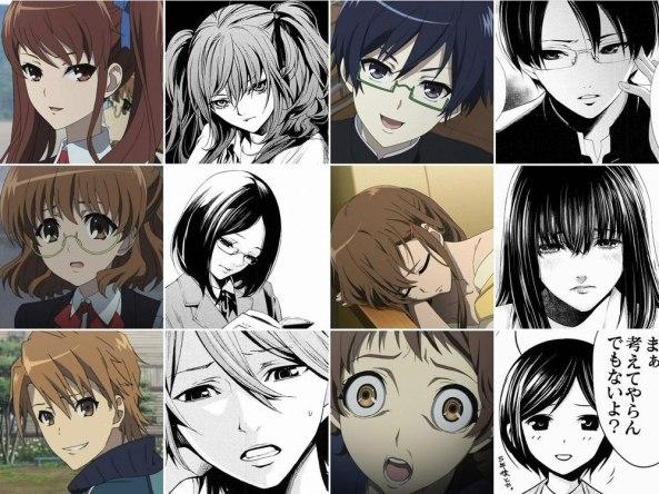another-anime-vs-manga-02