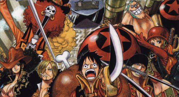 One_Piece_Z