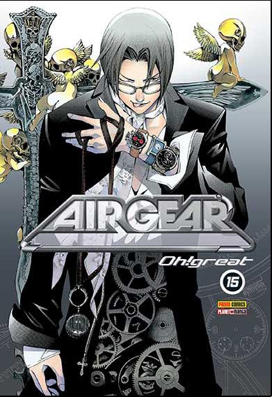 Air_Gear_15