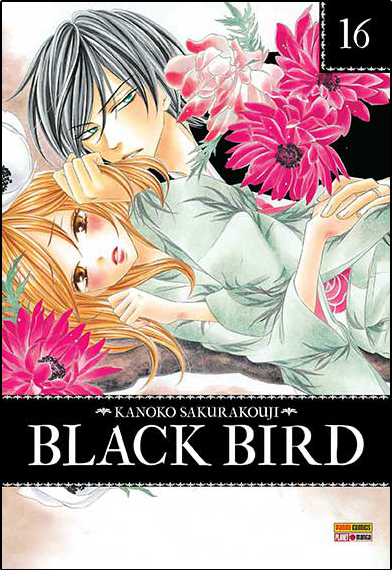 Black_Bird_16
