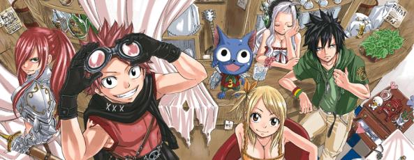 Fairy_Tail