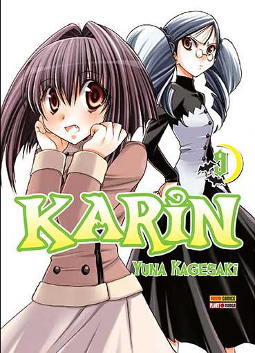 Karin_9