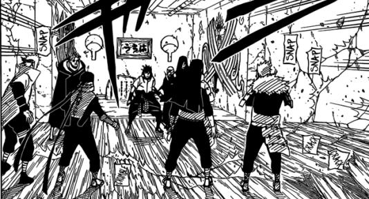 Naruto_620
