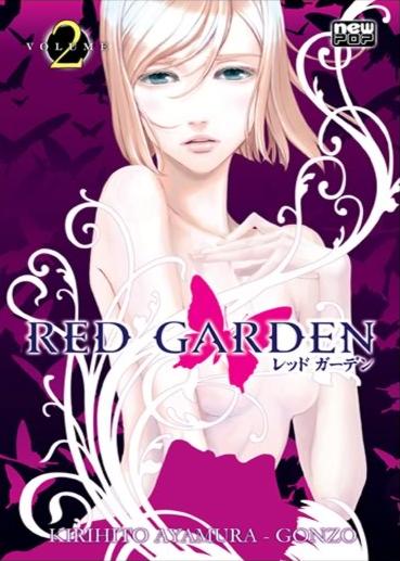 Red_Garden_2