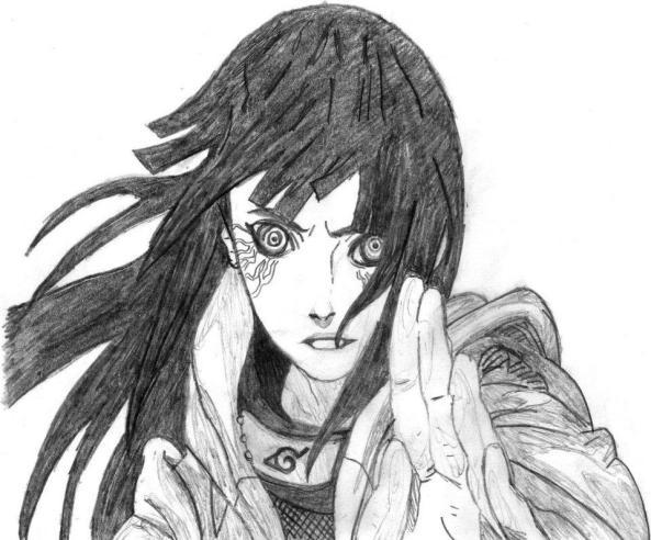 15 - Hinata