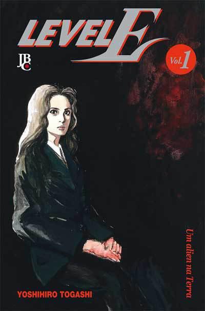 capa_manga_level_e_01