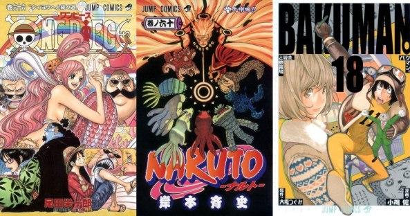 capas-de-one-piece-66-naruto-60-bakuman-18