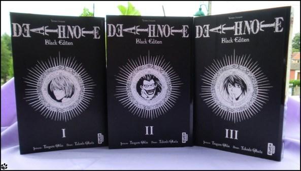 Death_Note_Black_Edition_manga_jbc