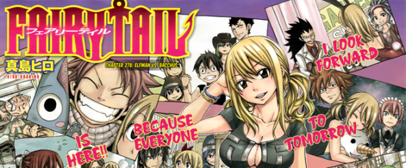 Fairy_Tail_Anime_Fim_Continuação