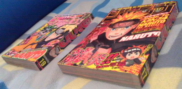 Naruto_Shonen_Jump