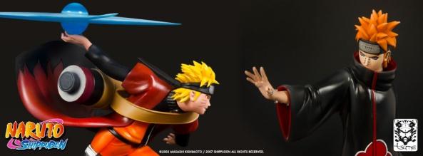 Naruto_Tsume_Figures