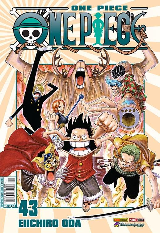 One_Piece_43