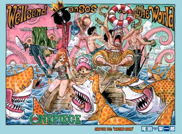 One_Piece_manga