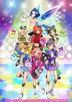 Pretty_Rhythm_Rainbow_Live