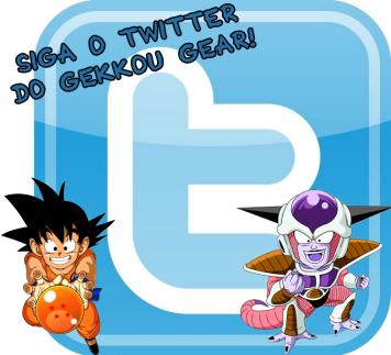 twitter_gekkou_gear!