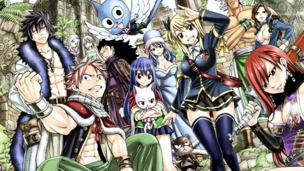 usuitakumi77-fairy-tail-31706126-646-363