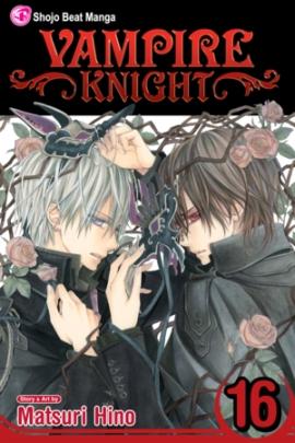 Vampire_Knight_16