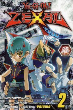 Yu-Gi-Oh!_Zexal_2