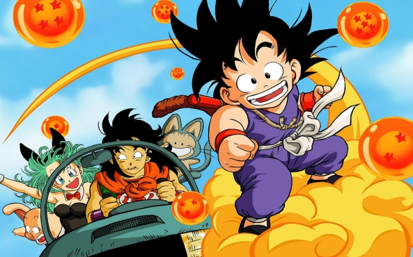 6846_dragon_ball_z_hd_wallpapers