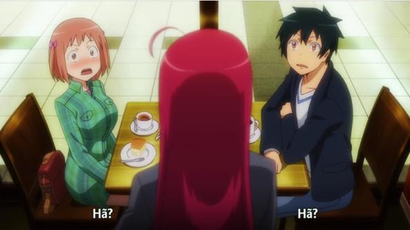 Hataraku_Maou-sama