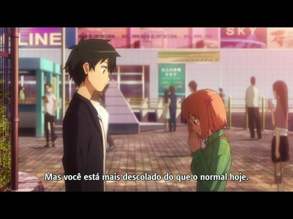 Hataraku_Maou-sama_11