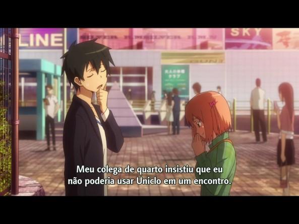 Hataraku_Maou-sama_12