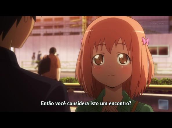 Hataraku_Maou-sama_13