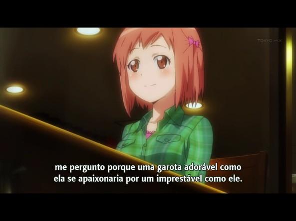 Hataraku_Maou-sama_26