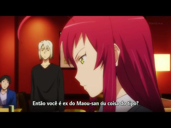 Hataraku_Maou-sama_47
