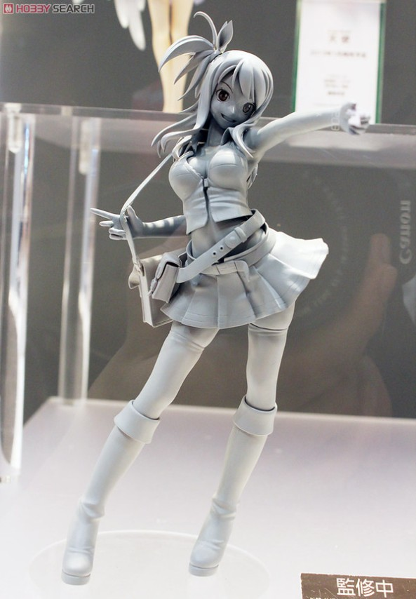 Lucy_Fairy_Tail_Figure1