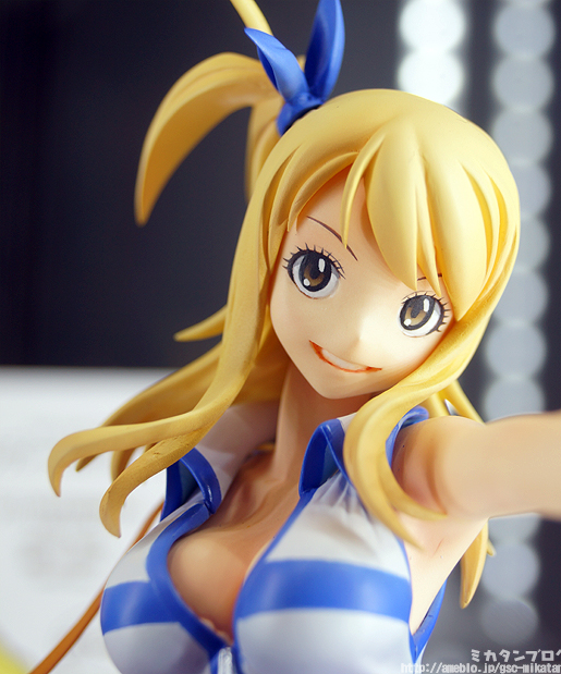Lucy_Fairy_Tail_Figure14