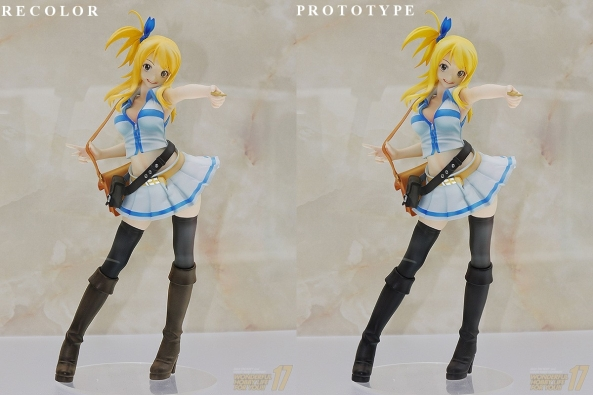 Lucy_Fairy_Tail_Figure28