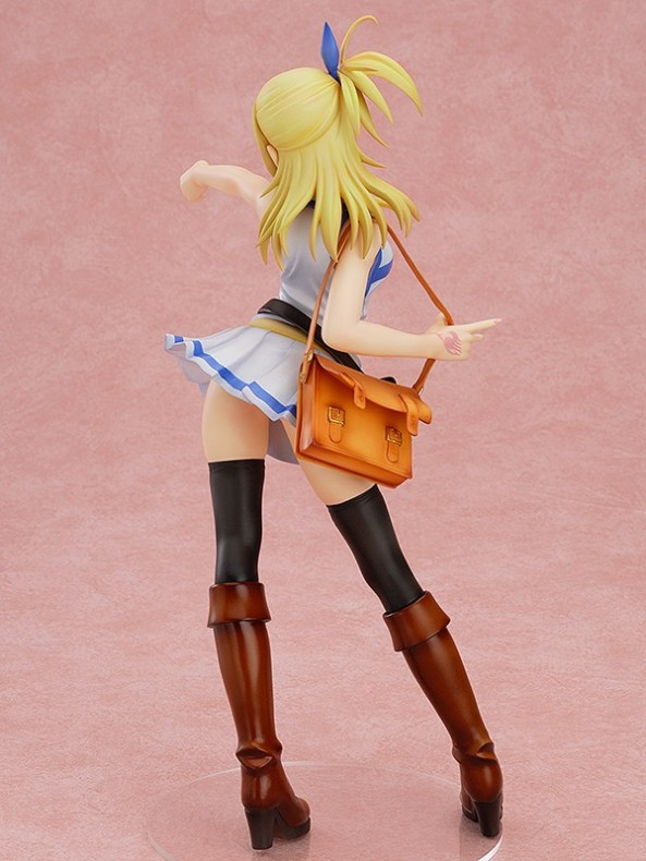 Lucy_Fairy_Tail_Figure9
