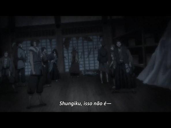 Mushibugyo_29