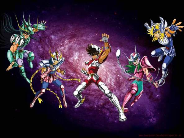 Saint-Seiya-5-Anime-Wallpapers-1024x768